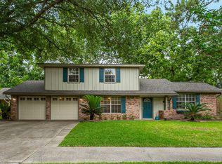 5826 Imogene St , Houston TX