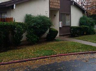 4779 N Cedar Ave Apt 101, Fresno CA