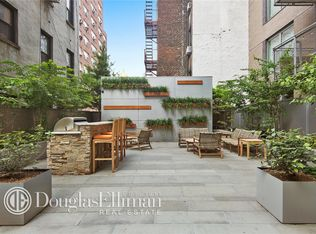 E St Apt New York Ny Zillow