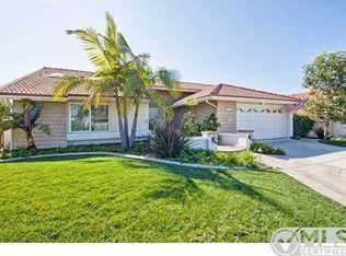 949 Jasmine Ct , Carlsbad CA