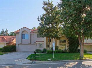 9138 N Red Lion Dr , Fresno CA
