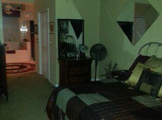 2229 Longmore Cir , Valrico FL