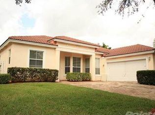 5363 SW 33rd Ave , Fort Lauderdale FL