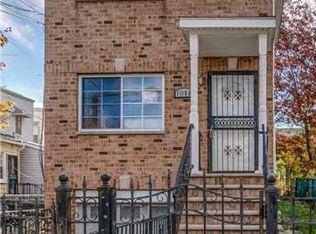 1058 E 232nd St, Bronx, NY 10466 | Zillow