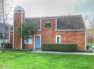 2744 Lakeview Dr , Santa Rosa CA