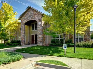 5620 Fossil Creek Pkwy Unit 2A, Fort Collins CO