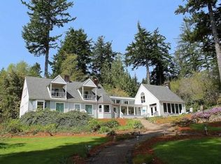 83727 Hwy 101 , Florence OR