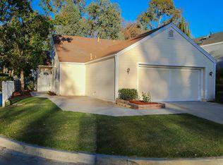 1291 Hampton Rd , San Marcos CA