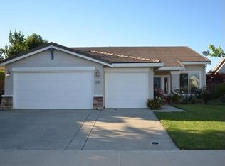5309 Gold Poppy Way , Elk Grove CA
