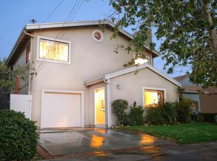 712 Swarthmore Ave , Pacific Palisades CA
