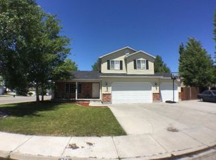 214 Richmond Ln , Idaho Falls ID