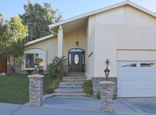 8965 Megan Ave , West Hills CA