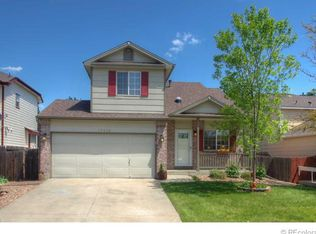 12558 Dale Ct , Broomfield CO