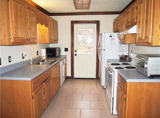 Midsouth Cabinets Mt Pleasant Tn Fanti Blog