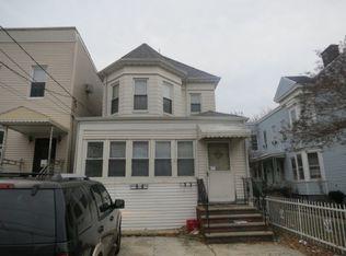 5 Boyd Ave , Jersey City NJ