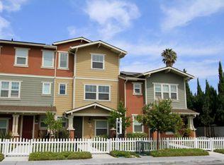 408 San Eduardo Ter , Sunnyvale CA