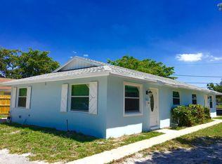 2213 NE 3rd Ave , Delray Beach FL