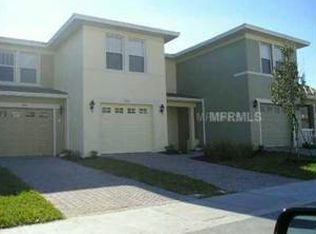 2085 Cypress Bay Blvd , Kissimmee FL