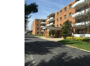 487 Tollis Pkwy # 487, Broadview Heights OH