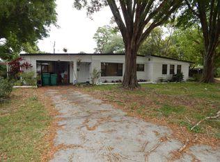 1202 Princeton Rd , Cocoa FL