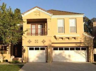 11136 Broadview Dr , Moorpark CA