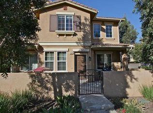 297 W Linden Dr , Orange CA