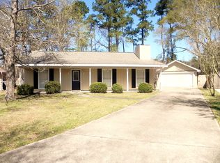 147 Kelly Dr , Slidell LA