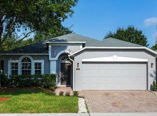 10082 Shadow Creek Dr , Orlando FL