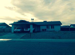 17822 N 8th Dr , Phoenix AZ