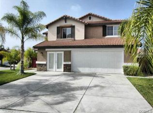 39309 Cayman Ct , Murrieta CA