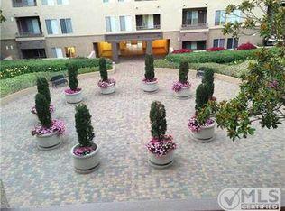 8889 Caminito Plaza Centro Unit 7329, San Diego CA