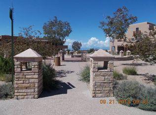 25 Vista Preciosa , Santa Fe NM