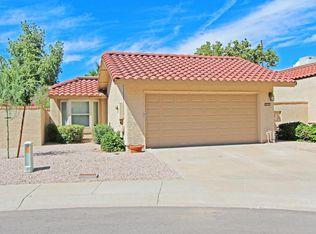 13026 S 44th Pl , Phoenix AZ