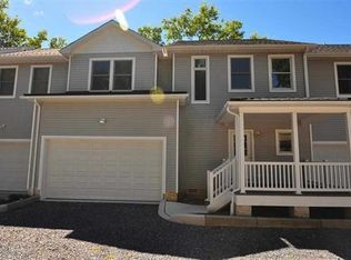 717 Broadway # 1, West Cape May NJ
