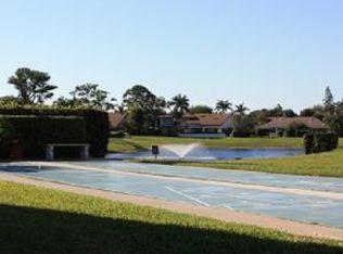 460 SW 27th Ave , Delray Beach FL