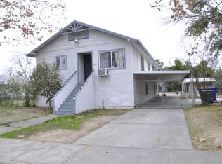 4563 11th Ave , Sacramento CA