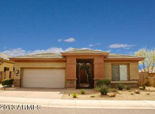 3631 E Louise Dr , Phoenix AZ