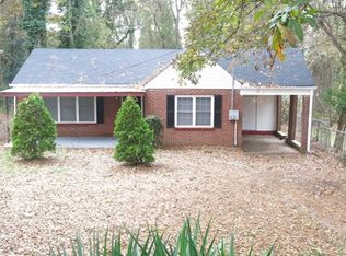 1437 Bouldercrest Rd SE , Atlanta GA