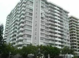 5825 Collins Ave # J-12, Miami Beach FL