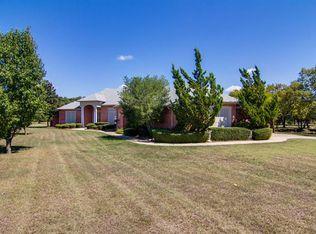 4509 Ann Way , Alvarado TX