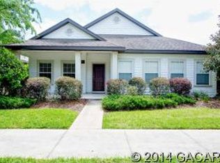 8545 SW 76th Pl , Gainesville FL