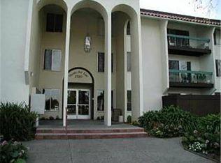 1720 Halford Ave Apt 226, Santa Clara CA
