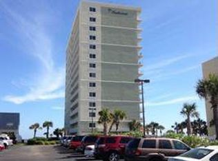 24568 Perdido Beach Blvd Apt 105, Orange Beach AL