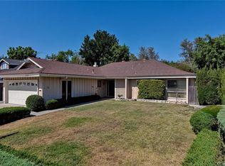 25242 Champlain Rd , Laguna Hills CA