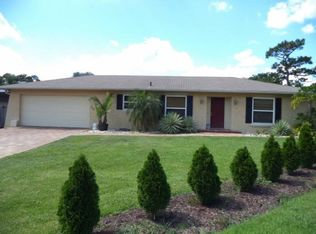 5218 Woodcrest Ct , Winter Park FL