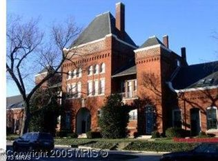 1442 E Capitol St NE # 1442, Washington DC