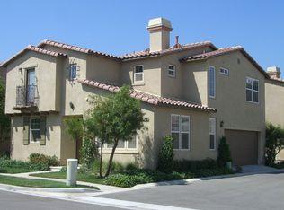 4168 Windspring St , Corona CA