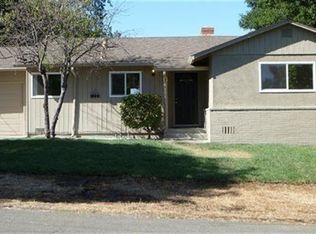 1068 Hargus Ave , Vallejo CA