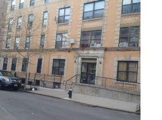 717 Kelly St APT 2A, Bronx, NY 10455 | Zillow