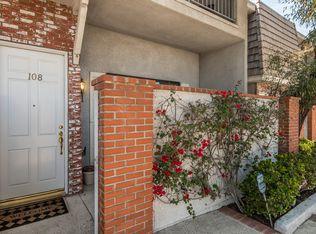 10201 Mason Ave Unit 108, Chatsworth CA